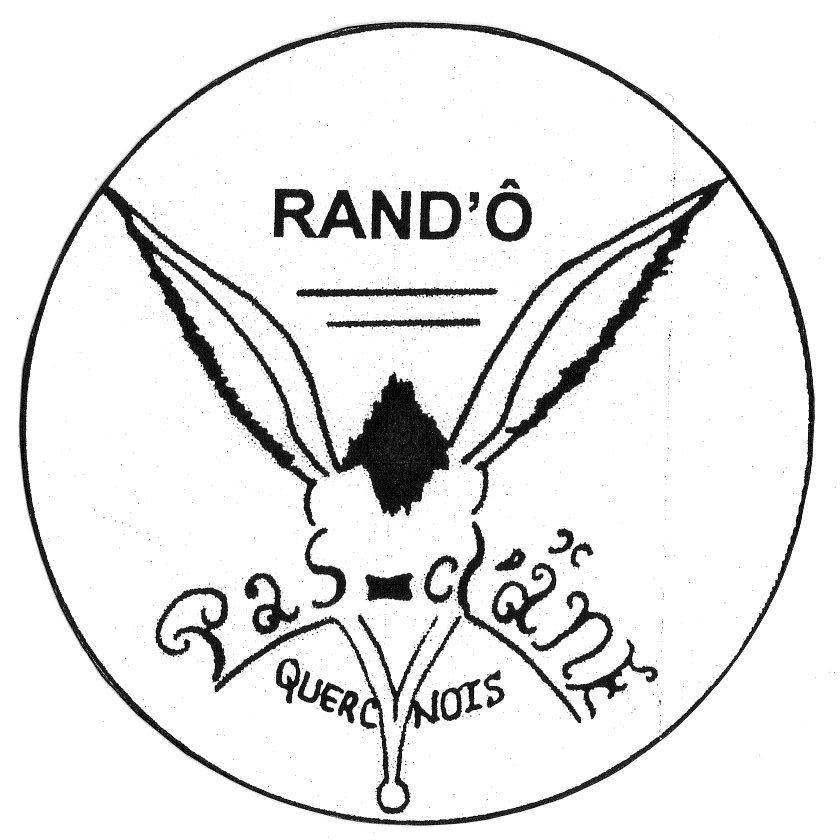 logo RANDO PAS-DANE